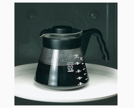 Hario V60 Coffee Server 700 ml_2 Ashcoffee