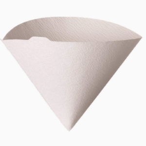Hario V60 Paper Filter 02 White 100 Sheets_1 Ashcoffee