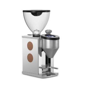 rocket-faustino-india-ashcoffee
