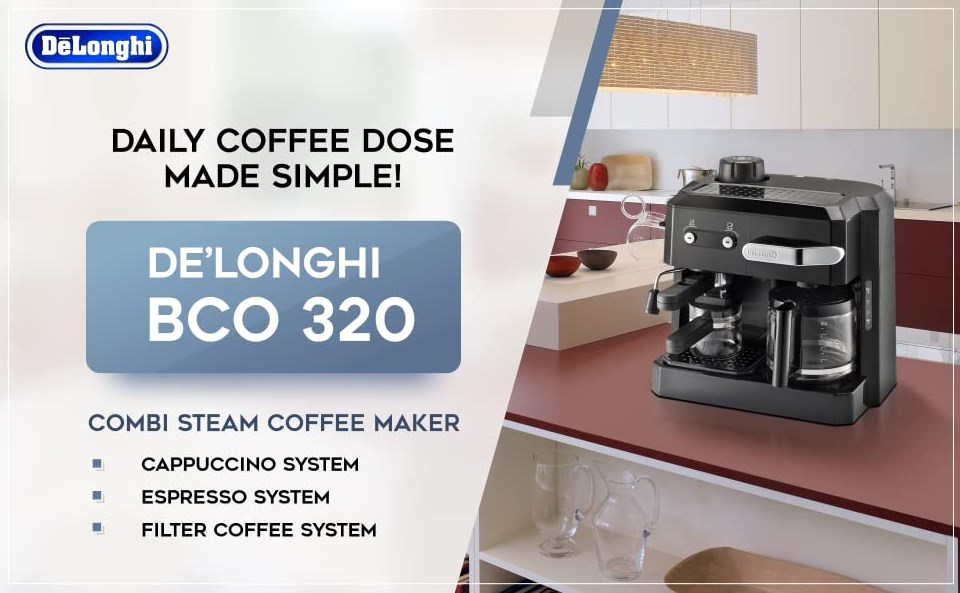 BCO320_5 Ashcoffee