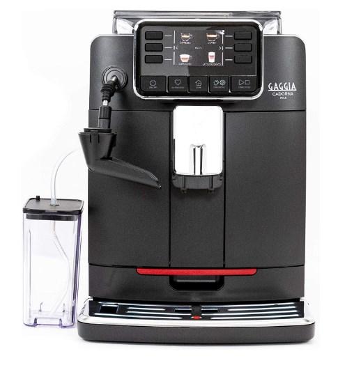 Gaggia Cadorna Milk Automatic Espresso Machine