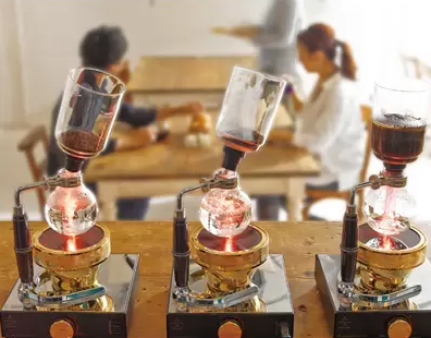 Hario Coffee Syphon 2 Cups Technica_2 Ashcoffee