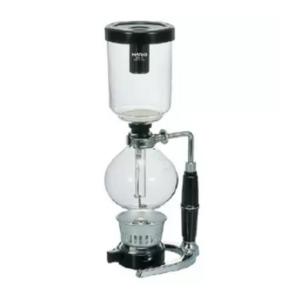 Hario Coffee Syphon 5 Cups Technica_1 Ashcoffee