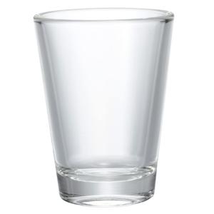 Hario Espresso Glass_1 Ashcoffee