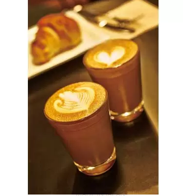 Hario Espresso Glass_2 Ashcoffee