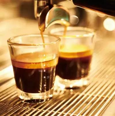 Hario Espresso Glass_3 Ashcoffee