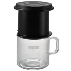 Hario One Cup Cafeor 200 ml_1 Ashcoffee