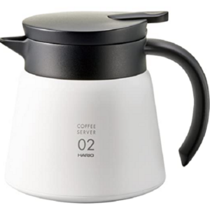 Hario Range Server White 600 ml_1 Ashcoffee