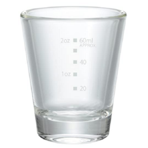 Hario Shot Glass 80ml_1 Ashcoffee