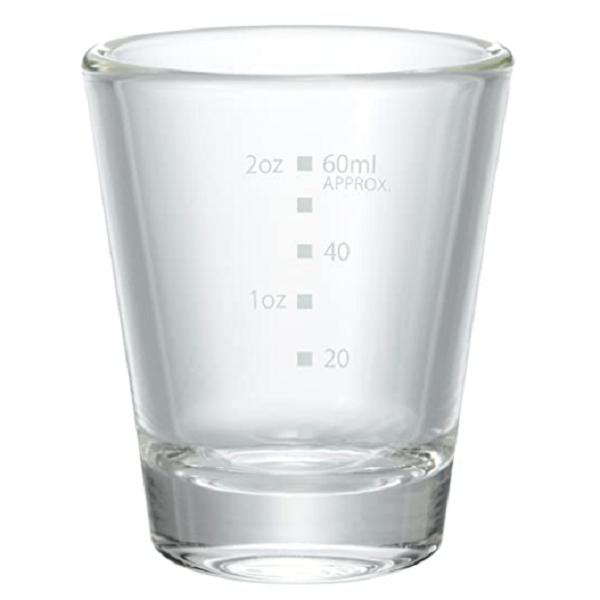 Hario Shot Glass 80ml_1 Ashcoffee