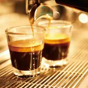 Hario Shot Glass 80ml_2 Ashcoffee