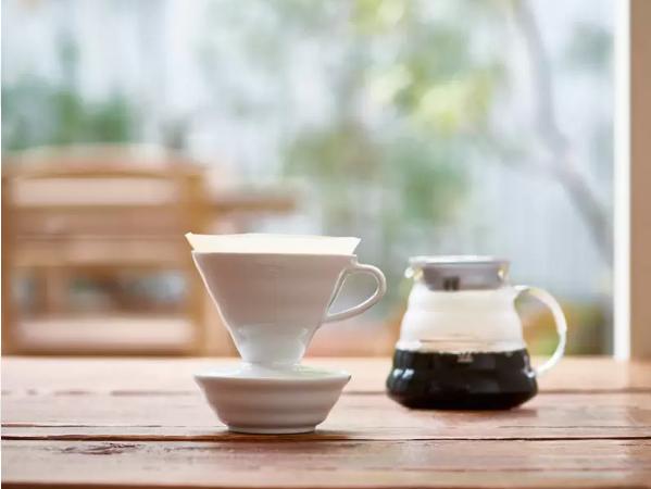 Hario V60 Coffee Drip Tray 120 ml_4 Ashcoffee