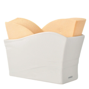 Hario V60 Filter Paper Stand_2 Ashcoffee