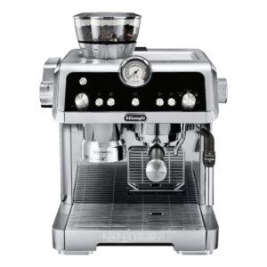 Delonghi-La-Specialista-Espresso-Machine-1970