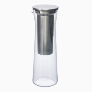 Hario Cold Brew Coffee Jug 1000 ml_1 Ashcoffee
