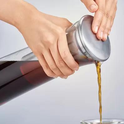 Hario Cold Brew Coffee Jug 1000 ml_2 Ashcoffee