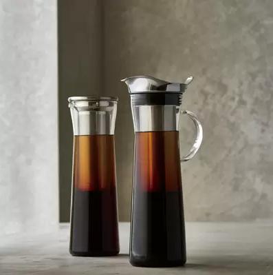 Hario Cold Brew Coffee Jug 1000 ml_3 Ashcoffee