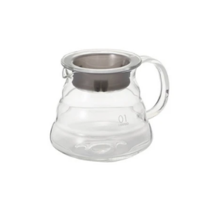 Hario V60 Coffee Server 360 ml_1 Ashcoffee