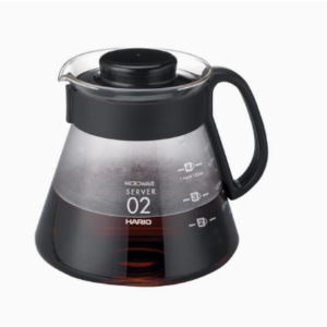 Hario V60 Coffee Server 600 ml_2 Ashcoffee