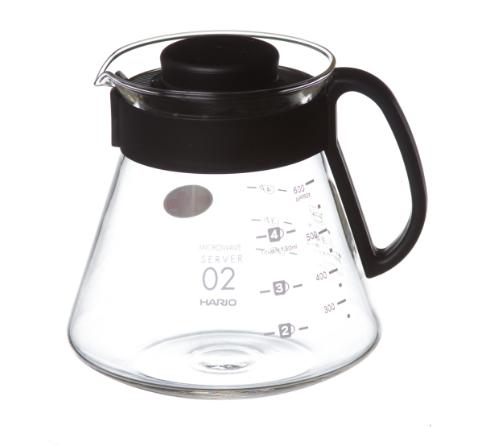 Hario V60 Coffee Server 600 ml_4 Ashcoffee