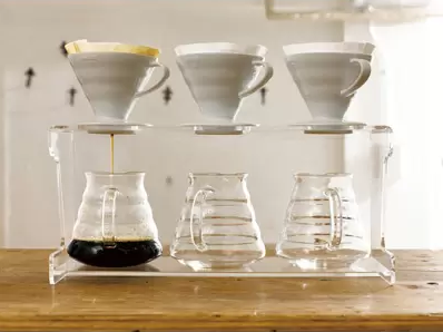 Hario V60 Coffee Server 800 ml Glass_2 Ashcoffee