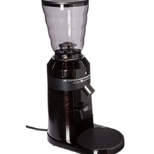 Hario V60 Electric Coffee Bean Grinder_1 Ashcoffee