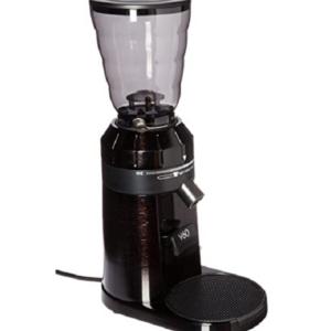 Hario V60 Electric Coffee Bean Grinder_1 Ashcoffee