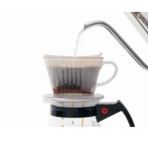 Caf Dripper 102 FT (CLEAR)_3 Ashcoffee