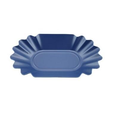 Rhino Bean Tray Blue - 12 Pack_3 Ashcoffee