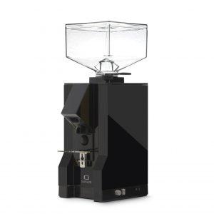 eureka-mignon-silenzio-espresso-grinder