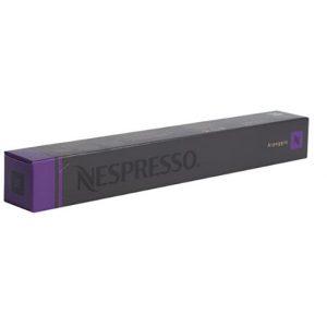 Nespresso Capsule_2 Ashcoffee