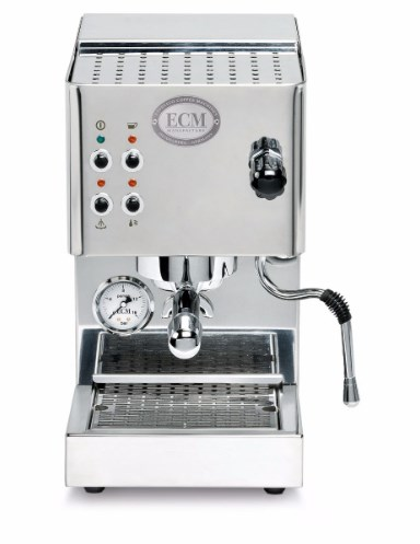 ECM Casa V Espresso