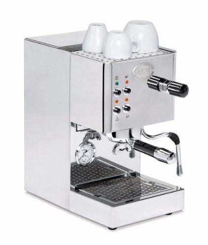ECM Casa V Espresso_1 Ashcoffee