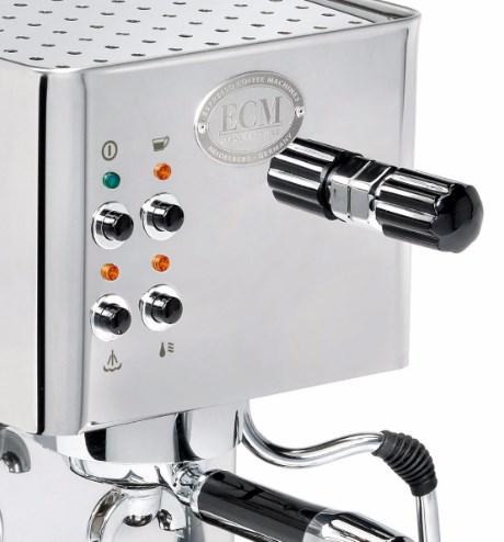 ECM Casa V Espresso_2 Ashcoffee