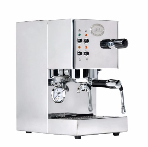 ECM Casa V Espresso_3 Ashcoffee