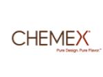 chemex-ashcoffee
