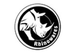 rhinowares-ashcoffee